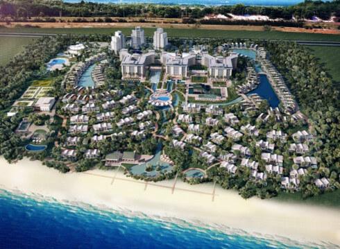 suspicions abound alma resort hinh 0