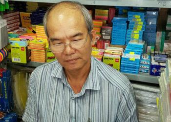 Khách hàng sở hữu kỳ nghỉ Vịnh Thiên Đường bị trả đơn kiện - Ảnh 1.